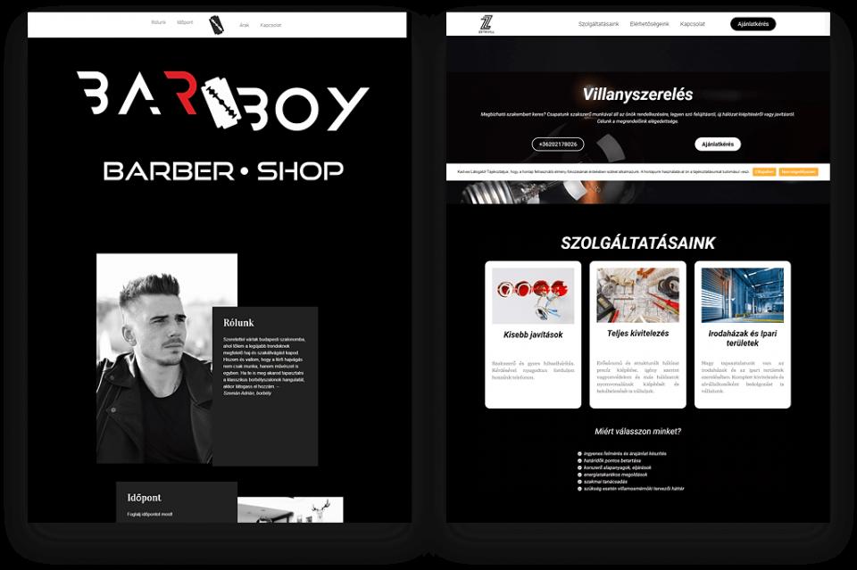 barberboy-zetavill